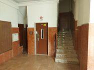Immagine n17 - Appartamento al piano quinto - Asta 11865