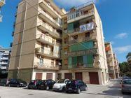 Immagine n19 - Appartamento al piano quinto - Asta 11865
