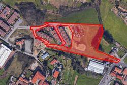 Terreni edificabili residenziali e residuati di viabilità - Lotto 11866 (Asta 11866)