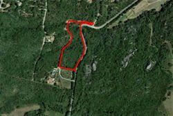 Terreno agricolo di 13.289 mq - Lotto 11869 (Asta 11869)