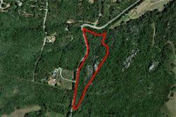 Terreno agricolo di 18.122 mq - Lotto 11871 (Asta 11871)