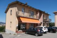 Immagine n0 - Locale commerciale - Asta 11874