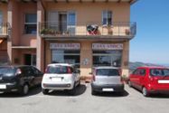 Immagine n1 - Locale commerciale - Asta 11874