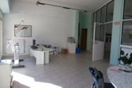 Immagine n2 - Locale commerciale - Asta 11874