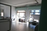 Immagine n3 - Locale commerciale - Asta 11874