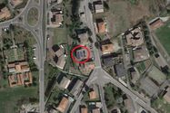 Immagine n4 - Locale commerciale - Asta 11874