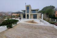 Immagine n0 - Abitazione duplex con ampio terrazzo e garage - Asta 11893