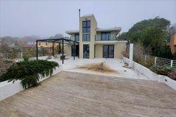 Abitazione duplex con ampio terrazzo e garage - Lotto 11893 (Asta 11893)