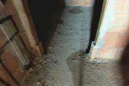 Immagine n9 - Abitazione grezza (sub 12) con autorimessa - Asta 11894
