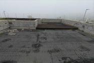 Immagine n3 - Abitazione grezza (sub 10) con ampio terrazzo - Asta 11896