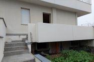 Immagine n7 - Abitazione grezza (sub 10) con ampio terrazzo - Asta 11896