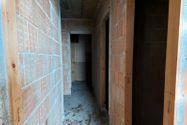 Immagine n2 - Abitazione grezza (sub 11) con ampio terrazzo - Asta 11897