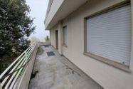 Immagine n7 - Abitazione grezza (sub 11) con ampio terrazzo - Asta 11897