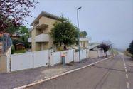 Immagine n14 - Abitazione grezza (sub 11) con ampio terrazzo - Asta 11897