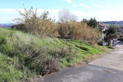 Hilly land without building capacity - Lot 11899 (Auction 11899)
