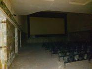 Immagine n1 - Former cinema in the historic center - Asta 11910