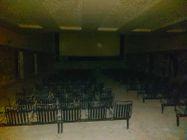 Immagine n2 - Former cinema in the historic center - Asta 11910