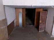 Immagine n3 - Former cinema in the historic center - Asta 11910