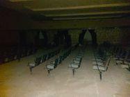 Immagine n4 - Former cinema in the historic center - Asta 11910