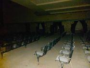 Immagine n6 - Former cinema in the historic center - Asta 11910
