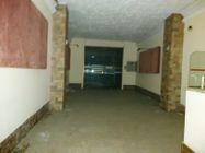Immagine n7 - Former cinema in the historic center - Asta 11910