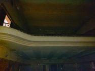 Immagine n8 - Former cinema in the historic center - Asta 11910