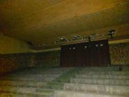 Immagine n14 - Former cinema in the historic center - Asta 11910
