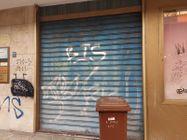 Immagine n16 - Former cinema in the historic center - Asta 11910