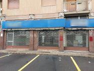 Immagine n5 - Shop on the ground floor of a condominium building - Asta 11912