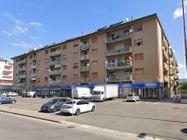 Immagine n6 - Shop on the ground floor of a condominium building - Asta 11912