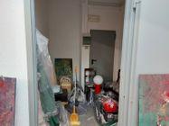 Immagine n9 - Negozio in angolo al piano terra con magazzino - Asta 11914