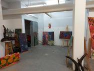 Immagine n10 - Negozio in angolo al piano terra con magazzino - Asta 11914