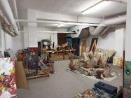 Immagine n15 - Negozio in angolo al piano terra con magazzino - Asta 11914
