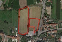 Terreno edificabile di 10.206 mq - Lotto 11920 (Asta 11920)