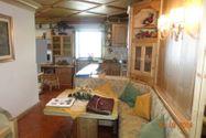 Immagine n1 - Appartamento con garage e cantina - Asta 11931