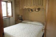Immagine n2 - Appartamento con garage e cantina - Asta 11931