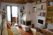 Immagine n3 - Appartamento con garage e cantina - Asta 11931
