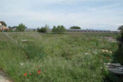Terreno edificabile uso residenziale - Lotto 11932 (Asta 11932)