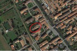 Residence residenziale in corso di costruzione