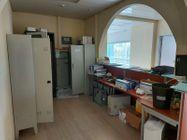 Immagine n3 - Unità adibita ad ufficio in ampio complesso e 10 posti auto - Asta 11949