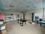Immagine n4 - Unità adibita ad ufficio in ampio complesso e 10 posti auto - Asta 11949