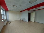 Immagine n7 - Unità adibita ad ufficio in ampio complesso e 10 posti auto - Asta 11949