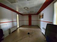 Immagine n9 - Unità adibita ad ufficio in ampio complesso e 10 posti auto - Asta 11949