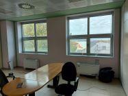 Immagine n10 - Unità adibita ad ufficio in ampio complesso e 10 posti auto - Asta 11949