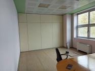 Immagine n11 - Unità adibita ad ufficio in ampio complesso e 10 posti auto - Asta 11949