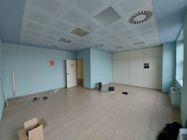 Immagine n12 - Unità adibita ad ufficio in ampio complesso e 10 posti auto - Asta 11949