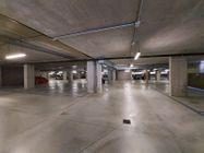 Immagine n15 - Unità adibita ad ufficio in ampio complesso e 10 posti auto - Asta 11949