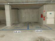 Immagine n19 - Unità adibita ad ufficio in ampio complesso e 10 posti auto - Asta 11949