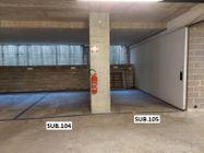 Immagine n21 - Unità adibita ad ufficio in ampio complesso e 10 posti auto - Asta 11949