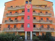 Immagine n0 - Appartamento al piano secondo e box auto - Asta 1195